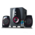 hot selling M9 amazon top bulk buy from china best OEM private label printing mini portable computer speaker 2.1 subwoofer