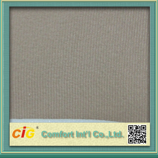 High Quality Custom Car Roof Fabric