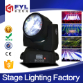60w moving head led stage light for dj disco with ce rohs