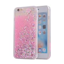 wholesale cell phone accessories bling bling case for iphone 6 7 for i phone accessories