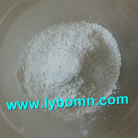 Fine Silica Sand / Silica Fume / Micro Silica Powder for refractory factory in China