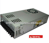 High Frequency 12V 10A Power Supply