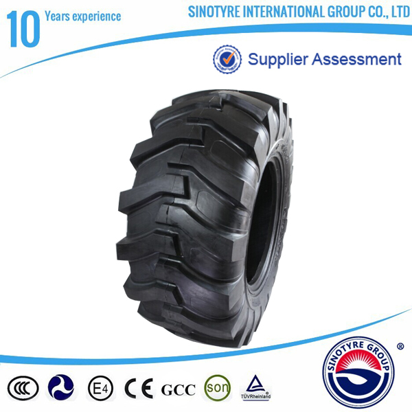 skid steer tire industrial tire forklift tire 14-17.5 15-19.5 10-16.5 12-16.5