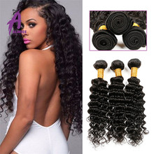 Grade 8A crochet hair extension wholesale human virgin Indian hair in india