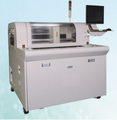 Hot selling Pcb circuit board cutting machine/pcb sheet separator with best price