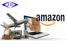 Ali AMAZON delivery rates ,fba Express by UPS/FEDEX/TNT services(Door to Door) from Shenzhen China to USA/CA/ UK/DE/IT/FR