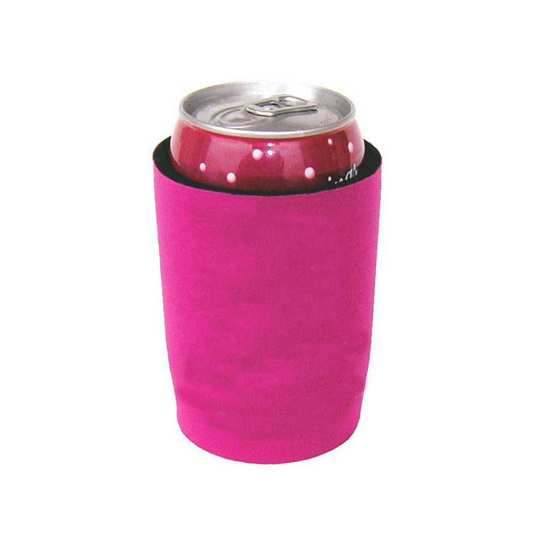 OEM can holder/beer cooler/neoprene stubby holder