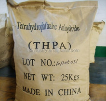 THPA Tetrahydrophthalic anhydride low price