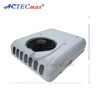 Hot sale with quality guarantee truck roof air conditioner
