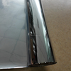 12mic Aluminum Pet Film Metalized