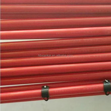 polycarbonate poles/ ski Net pole/Accessories/clip