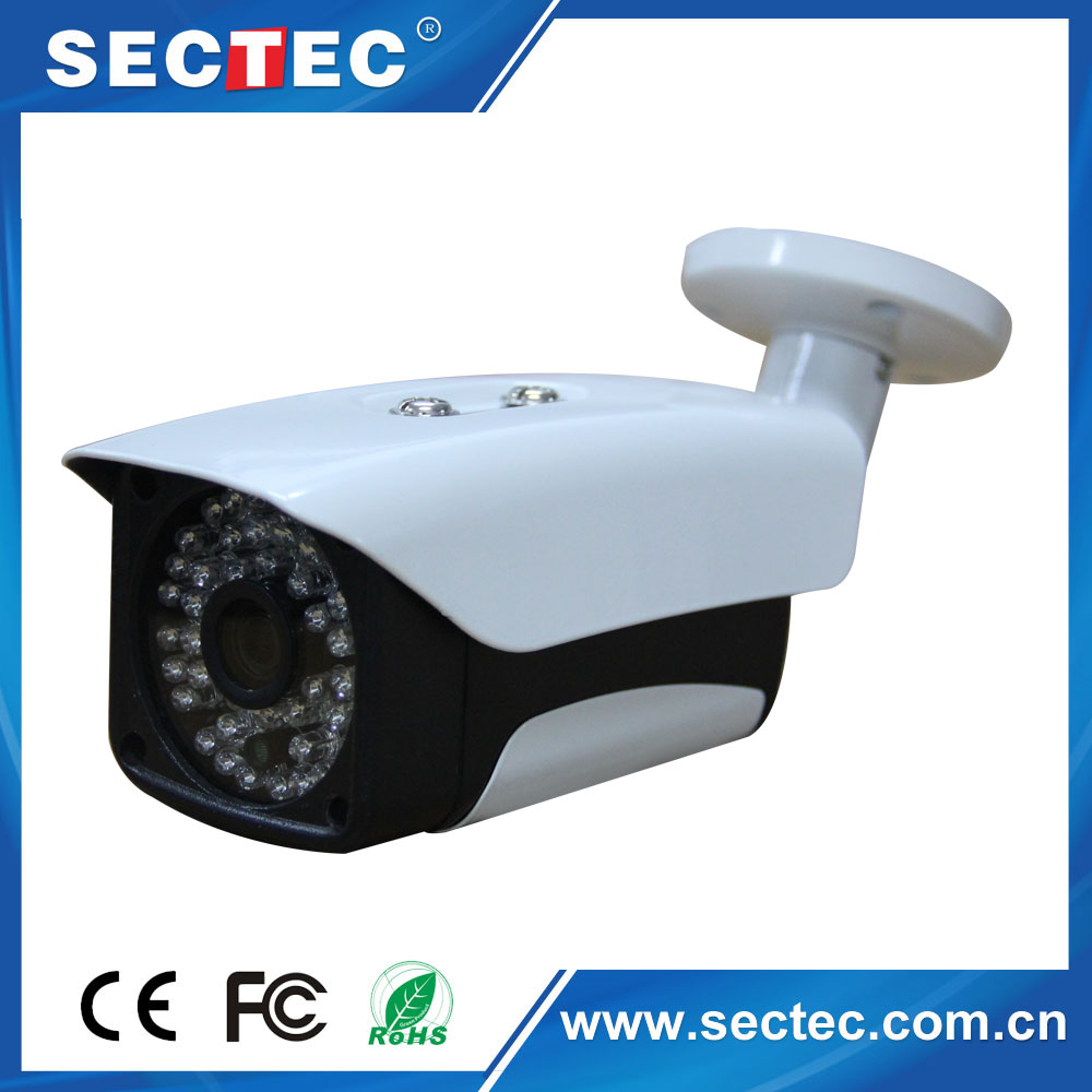Best Price New Arrival Factory Supply 1080P Motion Detection Hidden Video Camera