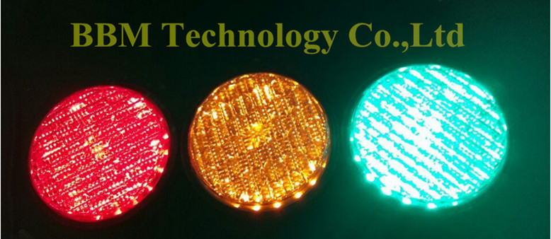 100mm red yellow green easy installation road traffic light_.jpg