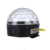 Led disco light speaker manufacturer