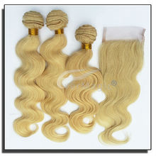 best selling russian federation hair,sex girls with virgin russian body wave hair weave with closure
