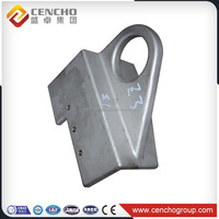 OEM Service Stainless Steel Casting Investment