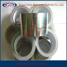 High quality used aluminum foil food container