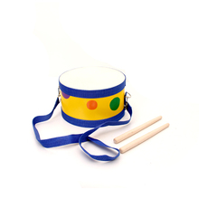Hot kid play music instrument hang drum for sale