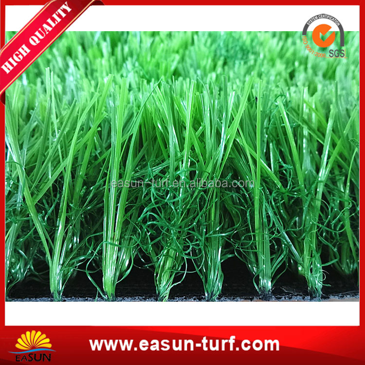 Wholesale Plastic artificial grass turf for home decor