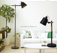 Buy Led floor lamp for home E27 in China on Alibaba.com