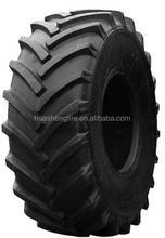 forestry tire 24.5-32 farm tractor tire 24.5-32