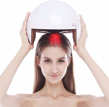 Buy Chinese Products Online beauty clinic equipment faster hair growth products