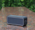 Audio Factory Super Treble Bass Portable Wireless Bluetooth Speakers