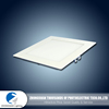 Standard Size Recessed Panel Led Ceiling