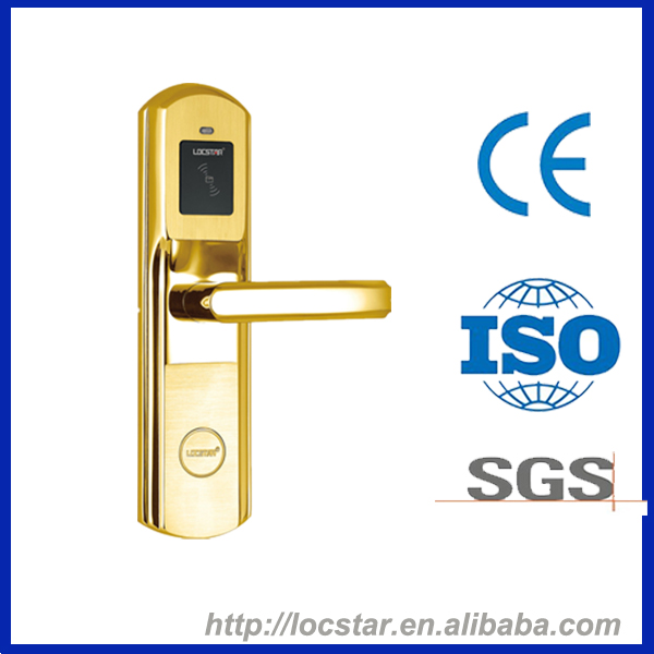 High quality new design best lock parts