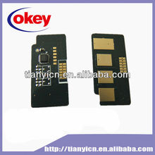 toner reset chips for xerox phaser 3155