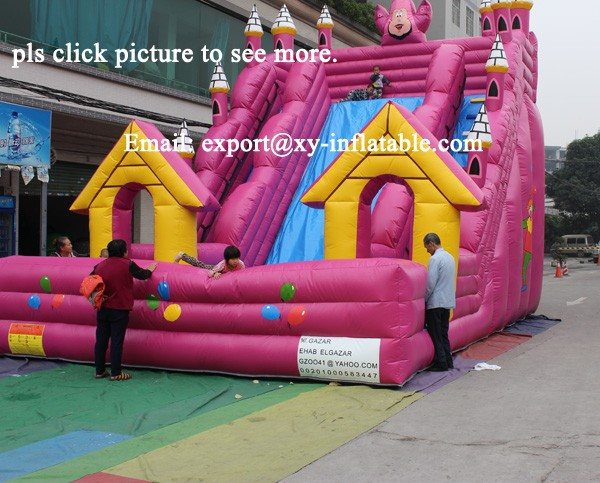 offer inflatable slides inflatable air slide kids indoor play equipment slides