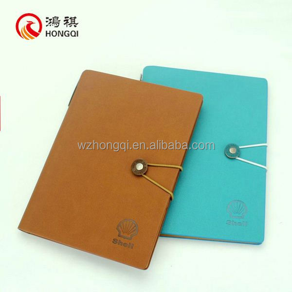 P271-A China diary with pocket,us diary company,food diary chart