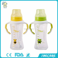 IBECARE baby products baby feeding manufacturers of baby food in germany bottles