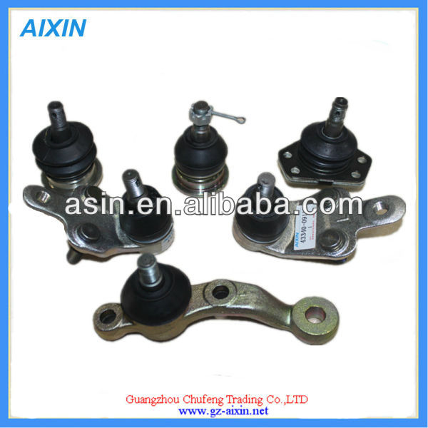 TOYOTA HIACE 43330-39045 SUSPENSION BALL JOINT