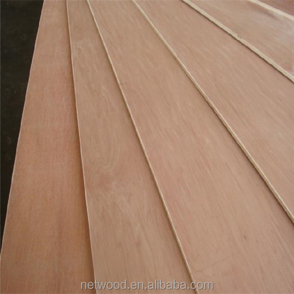16mm furniture grade melamine faced plywood and MDF board