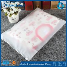 wholesale pencil bag
