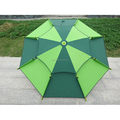 promotion advertising sun beach fishing umbrella