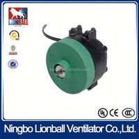 With 36 years experience110V 9W to 16W energy saving High Efficiency refrigerator ecm motor brushless ec motor