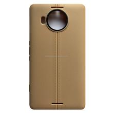 promotion lumia 950 xl