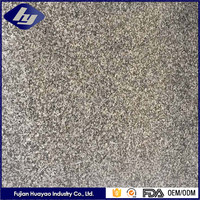 Chinese Granite Salte Wholesale Zimbabwe Black Granite Floor Tiles
