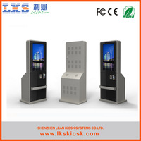 atm machine manufacturers in china