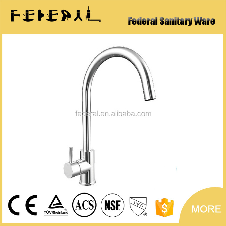 Various models kitchen faucet ,brass red punch kitchen faucet