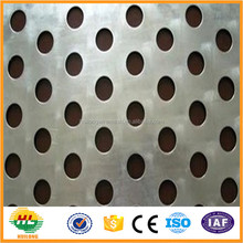 laser aluminum panel perforated decorative metal perforated sheets
