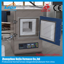 Chinese manufacturer CE approving low price oxidising atmospheric furnace