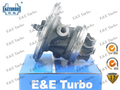 RHB52 turbocharger Cartridge turbo core chra Fit Turbo MY29