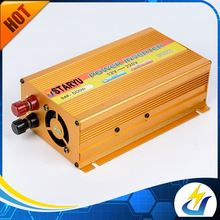 direct sale electric tools used 12V/24V/48V/60V/72V DC to AC 110V/220V 350W power inverter for auto