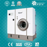 different laundry equipment, drain cleaning machine, dry cleaning machine