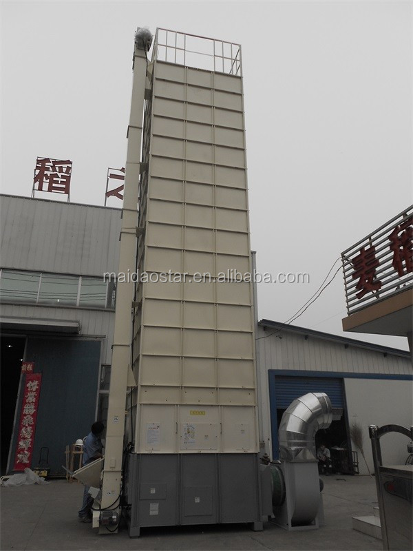 best selling grain drying machine/cereal drying machine/seed dryer