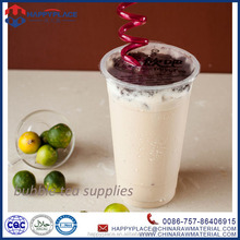 bubble tea in china, organic tapioca pearls, tapioca milk