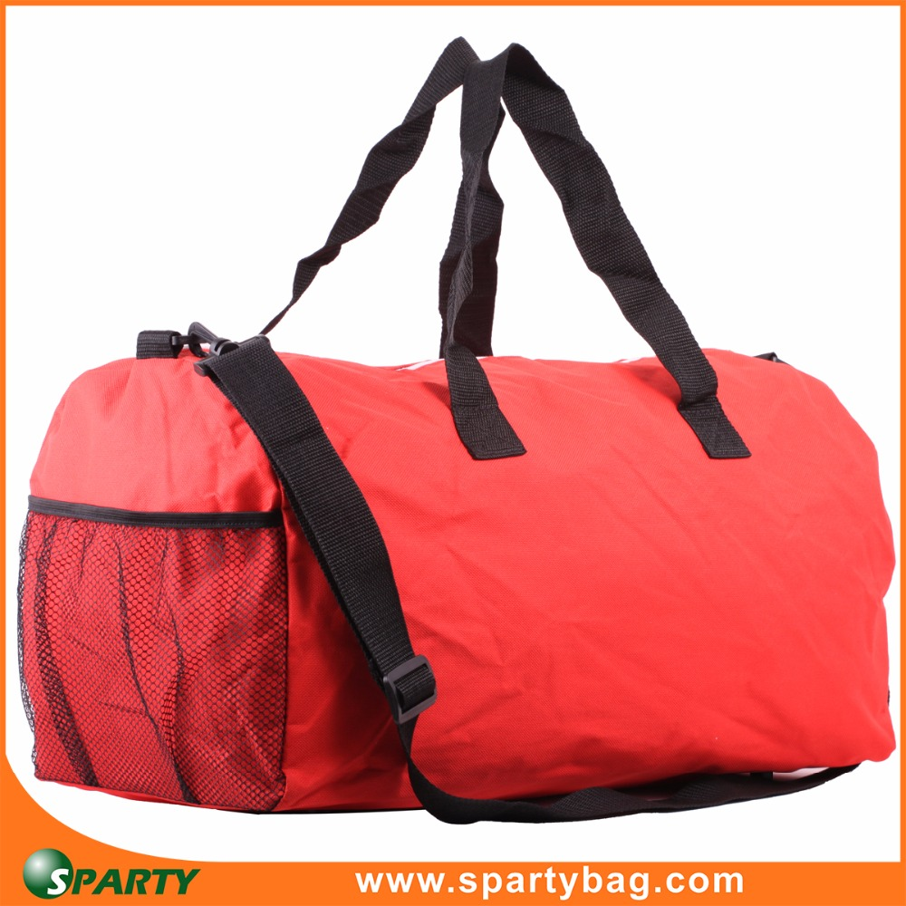 latest design wholesale travel bags from china suppliers